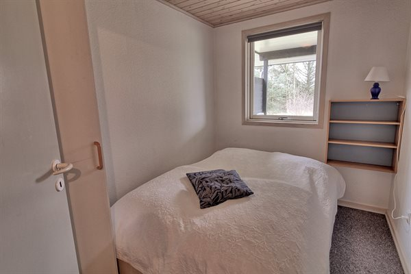 Ferienhaus 25-2056 - Hausfoto 9