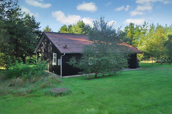 Ferienhaus 25-2056 - Hausfoto 15