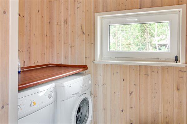 Ferienhaus 25-2124 - Hausfoto 15