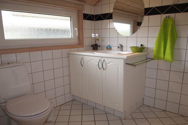 Ferienhaus 25-2174 - Hausfoto 19