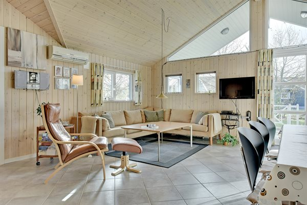 Ferienhaus 25-2177 - Hausfoto 3