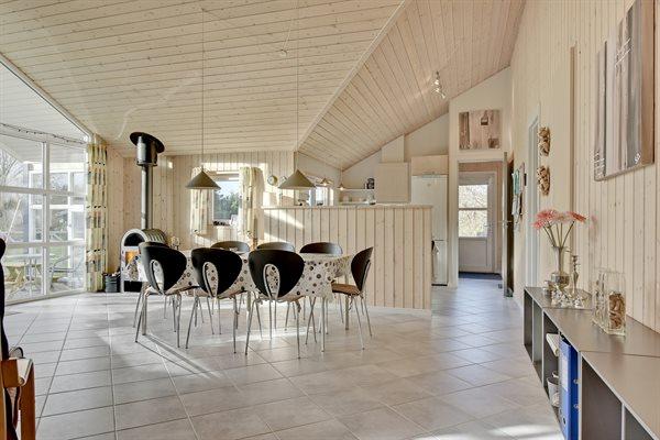 Ferienhaus 25-2177 - Hausfoto 5