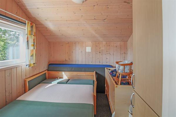 Ferienhaus 25-2177 - Hausfoto 20