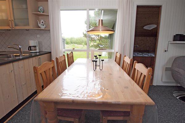 Ferienhaus 28-1023 - Hausfoto 8
