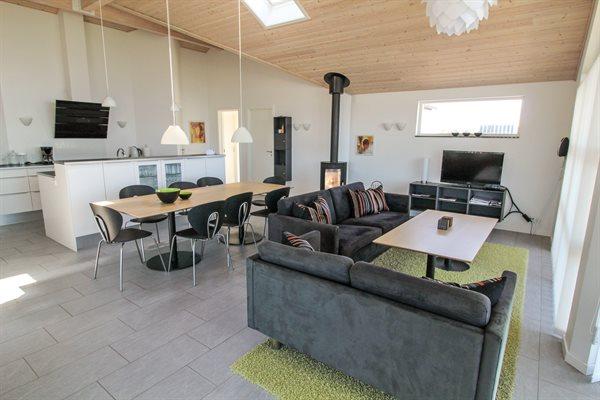 Ferienhaus 28-4043 - Hausfoto 5