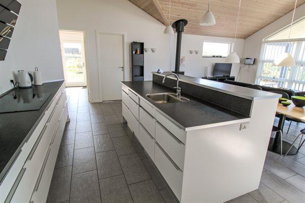 Ferienhaus 28-4043 - Hausfoto 8