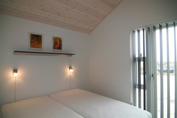Ferienhaus 28-4043 - Hausfoto 13