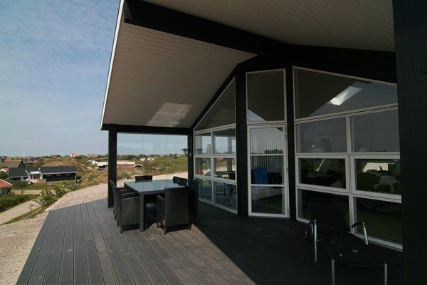 Ferienhaus 28-4043 - Hausfoto 20