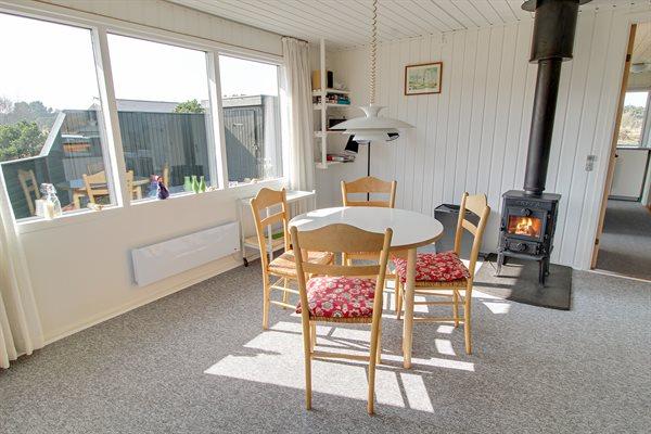 Ferienhaus 28-4177 - Hausfoto 8