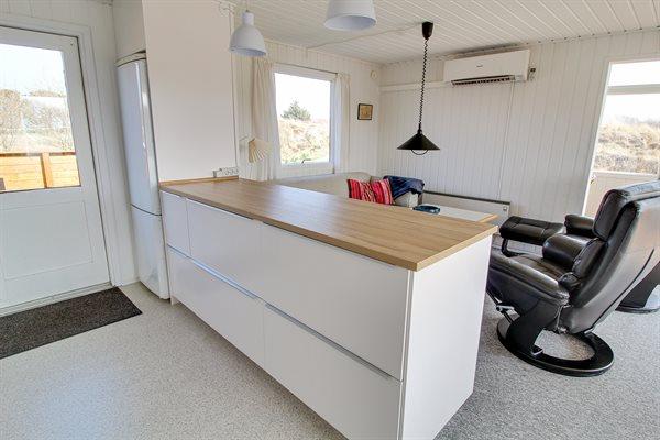 Ferienhaus 28-4177 - Hausfoto 10