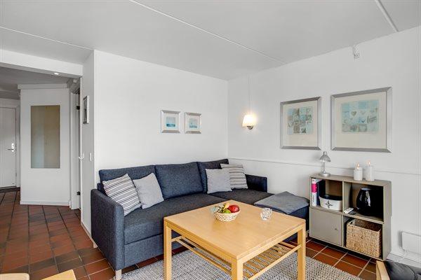 Ferienhaus 28-5717 - Hausfoto 5