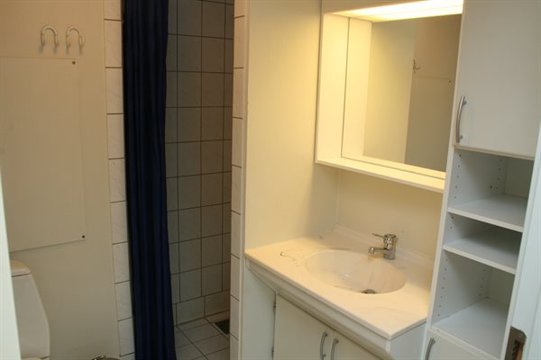 Ferienhaus 28-5717 - Hausfoto 6
