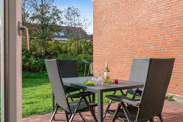 Ferienhaus 29-2094 - Hausfoto 6