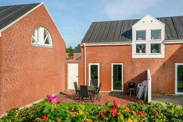 Ferienhaus 29-2094 - Hausfoto 14
