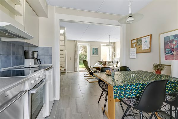 Ferienhaus 29-2094 - Hausfoto 16