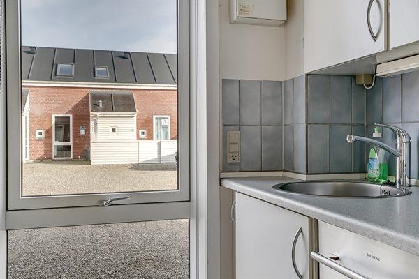 Ferienhaus 29-2094 - Hausfoto 18