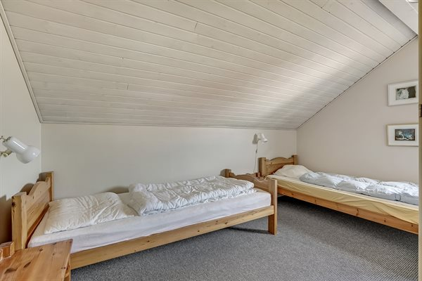 Ferienhaus 29-2094 - Hausfoto 22