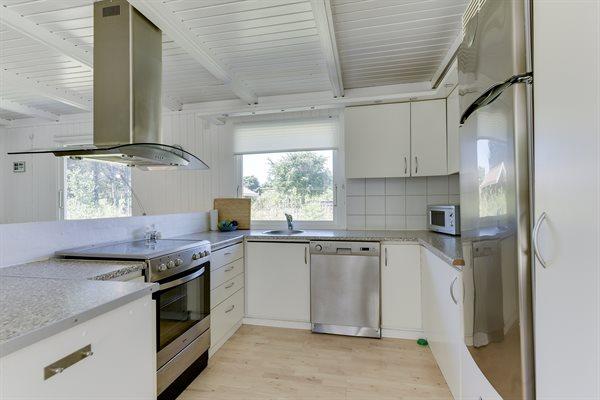 Ferienhaus 51-3025 - Hausfoto 12