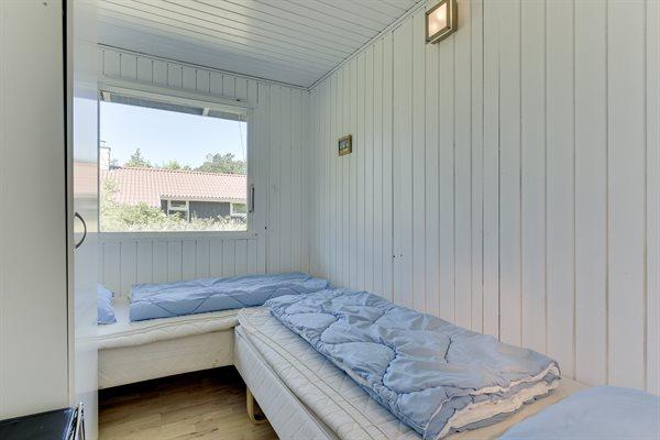Ferienhaus 51-3025 - Hausfoto 15