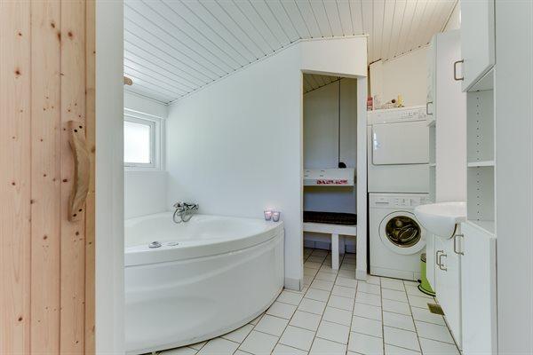 Ferienhaus 51-3025 - Hausfoto 17