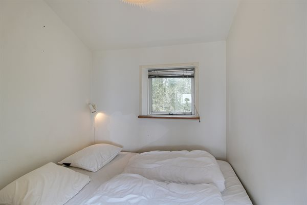 Ferienhaus 52-3515 - Hausfoto 13