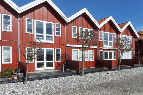 Ferienhaus 52-3636 - Hausfoto 1