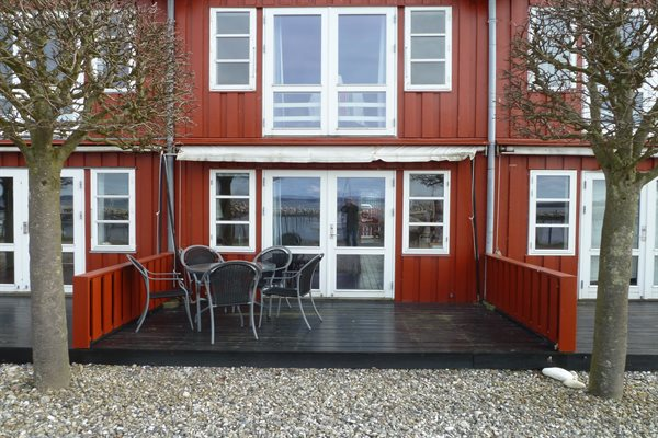 Ferienhaus 52-3636 - Hausfoto 2