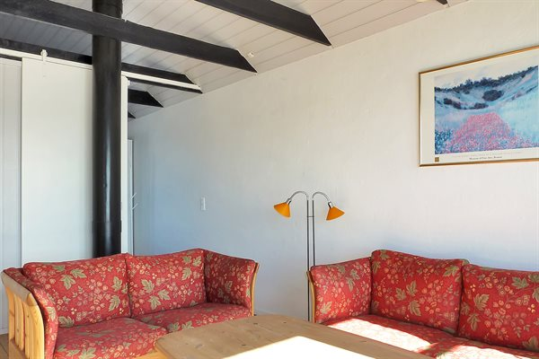 Ferienhaus 52-3636 - Hausfoto 4