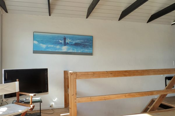 Ferienhaus 52-3636 - Hausfoto 5