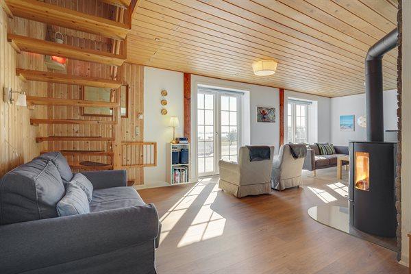 Ferienhaus 70-5020 - Hausfoto 10