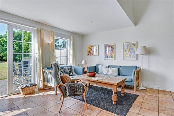 Ferienhaus 73-0024 - Hausfoto 6
