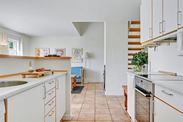 Ferienhaus 73-0024 - Hausfoto 9
