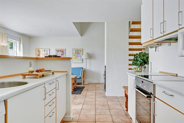 Ferienhaus 73-0024 - Hausfoto 10