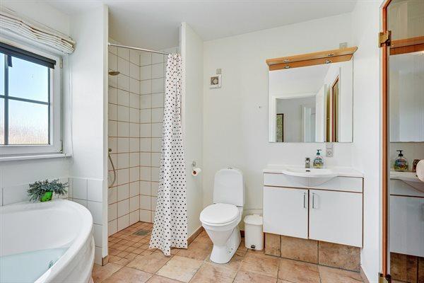 Ferienhaus 73-0024 - Hausfoto 13