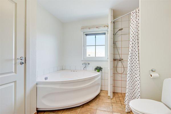 Ferienhaus 73-0024 - Hausfoto 14