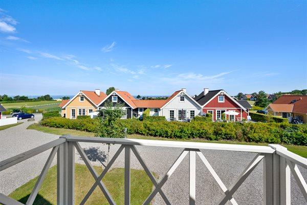 Ferienhaus 73-0024 - Hausfoto 20