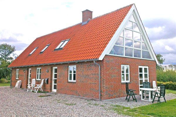 Ferienhaus 80-7807 - Hausfoto 1