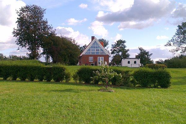 Ferienhaus 80-7807 - Hausfoto 2