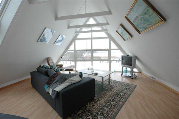 Ferienhaus 80-7807 - Hausfoto 4