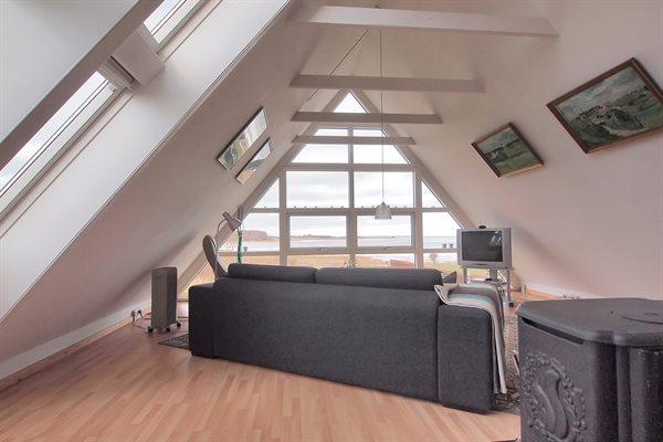 Ferienhaus 80-7807 - Hausfoto 6
