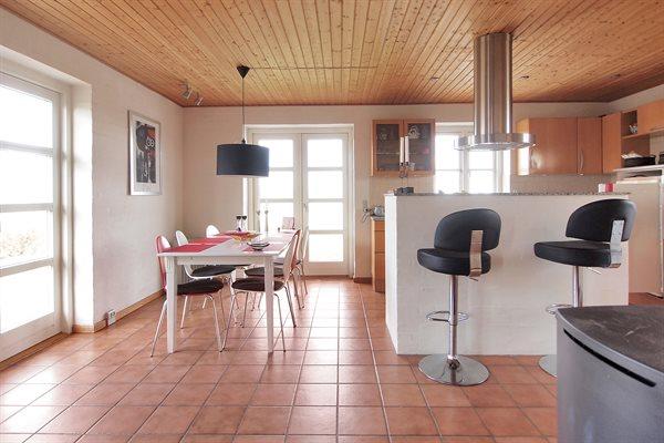 Ferienhaus 80-7807 - Hausfoto 7