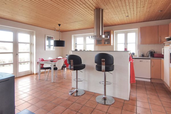 Ferienhaus 80-7807 - Hausfoto 8