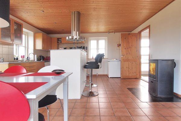 Ferienhaus 80-7807 - Hausfoto 9
