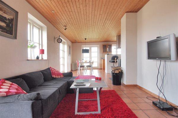 Ferienhaus 80-7807 - Hausfoto 11