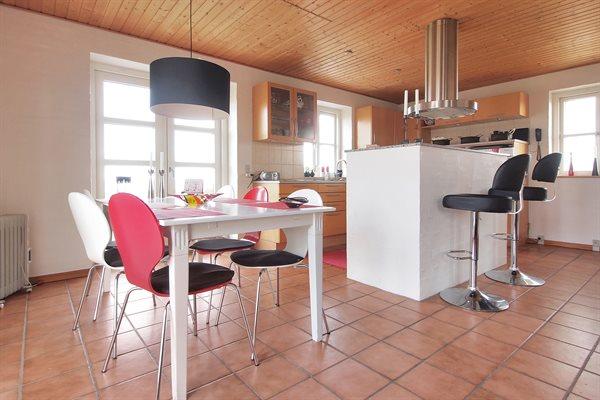 Ferienhaus 80-7807 - Hausfoto 12