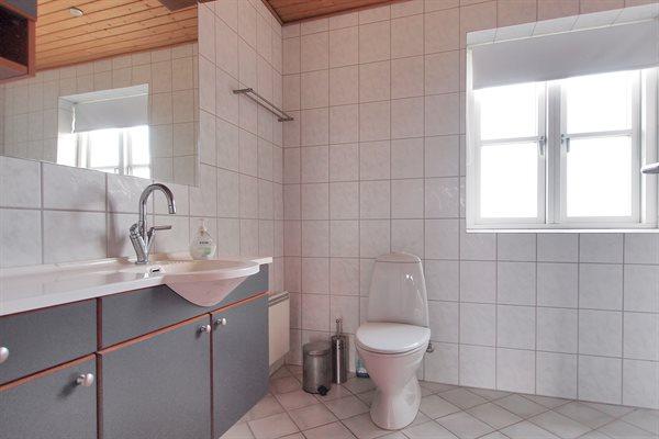 Ferienhaus 80-7807 - Hausfoto 15