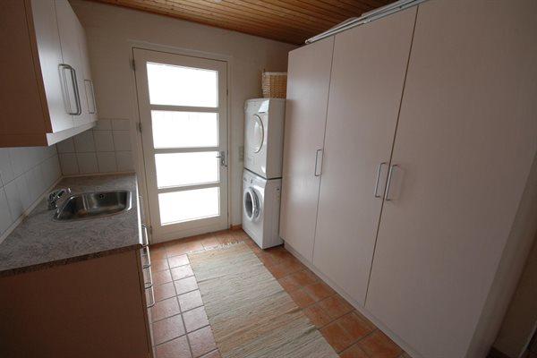 Ferienhaus 80-7807 - Hausfoto 16