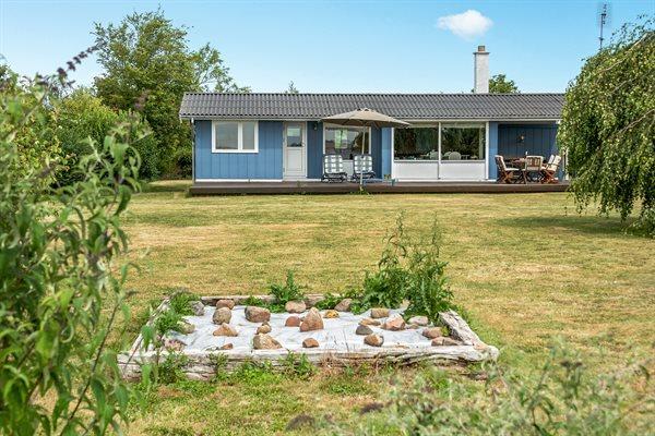 Ferienhaus 80-7810 - Hausfoto 2
