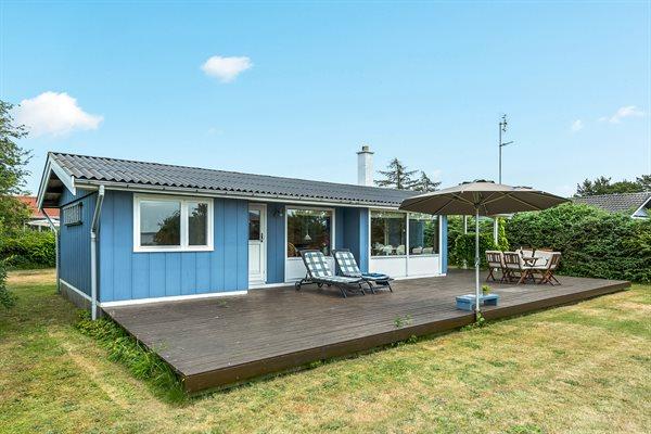 Ferienhaus 80-7810 - Hausfoto 19