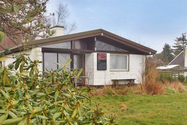 Ferienhaus 80-7811 - Hausfoto 1